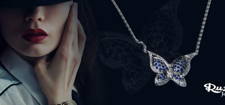 Las joyas más exclusivas para esta temporada…¡En Ruz Joyeros!