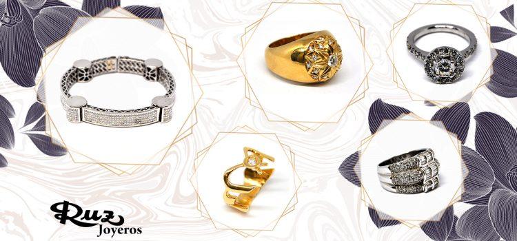 Alta joyería: 10 piezas de lujo que reúnen todo lo que te gusta